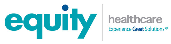 Equity Healthcare Logo 2